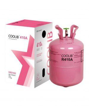 coolib410-1-min