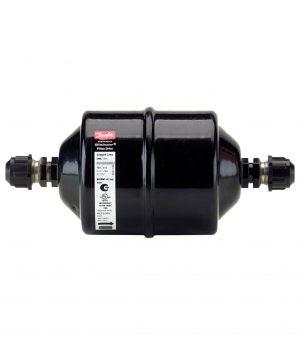فیلتر درایر مهره ای دانفوس مدل DCL165