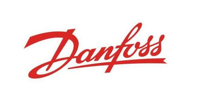 دانفوس