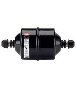 فیلتر درایر جوشی دانفوس DCL163