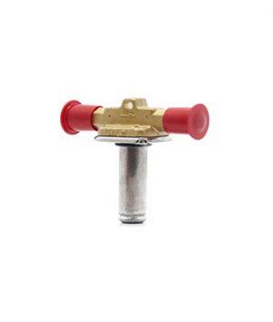 Danfoss solenoid valve EVR6