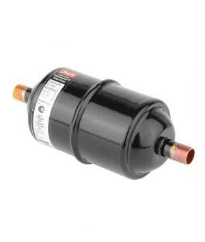 فیلتر درایر جوشی دانفوس مدل DCL304 سایز 1/2