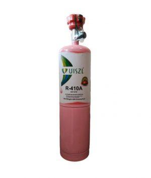 گاز R410 یک کیلویی اوزیل (UISZL)