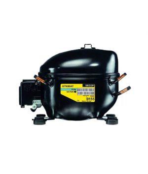 کمپرسور 1/4+ سکاپ مدل GTK80AT