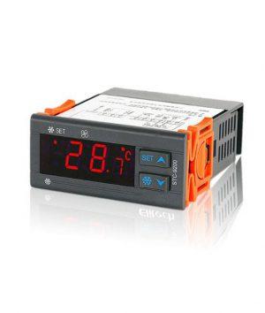 ترموستات الی تک مدل STC-9200
