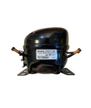 کمپرسور 1/5 دانپر مدل LK65CZ1