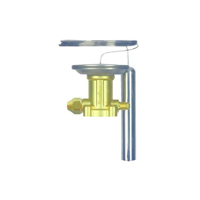 اکسپنشن ولو (شیر انبساط) دانفوس مدل TEX5