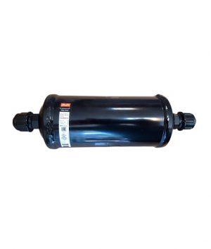 فیلتر درایر مهره ای دانفوس سایز 5/8 مدل DCL305