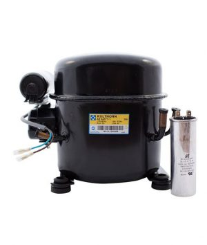 کمپرسور 1/3 کالترون مدل AE2415Y-UK