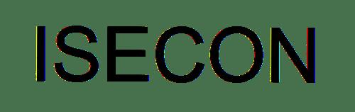 isecon