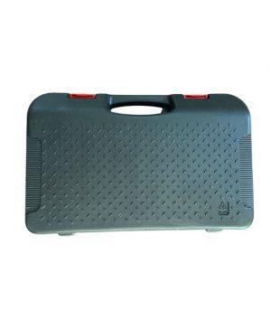 ست یا کیف جوشکاری قابل حمل